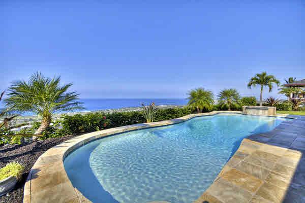 kailua kona and hawaii island real estate market report  u2013 hawaii coast